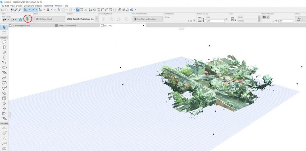 Select-point-cloud-and-open-the-object-settings-dialog